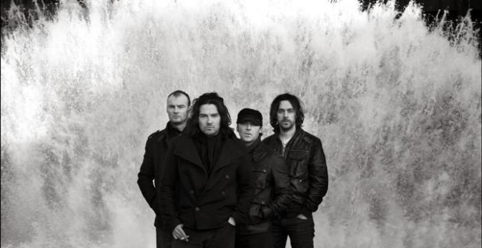 The Plea (5) 2011 (Small)
