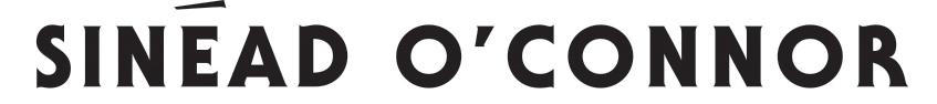 Sinead_Boss_logo